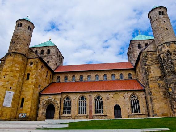 2014-08-23-St.MichaelsChurchHildesheim.jpg