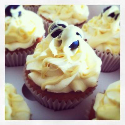 2014-08-23-cupcake.jpg