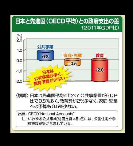 2014-08-23-nagatsuma1.png