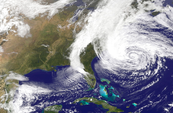 2014-08-23-nasa_sandy_satellite.jpg