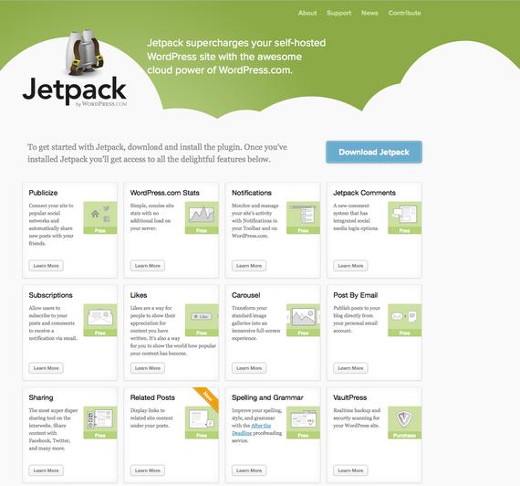 2014-08-24-JetpackforWordPress2014051816004320140518160045.jpg