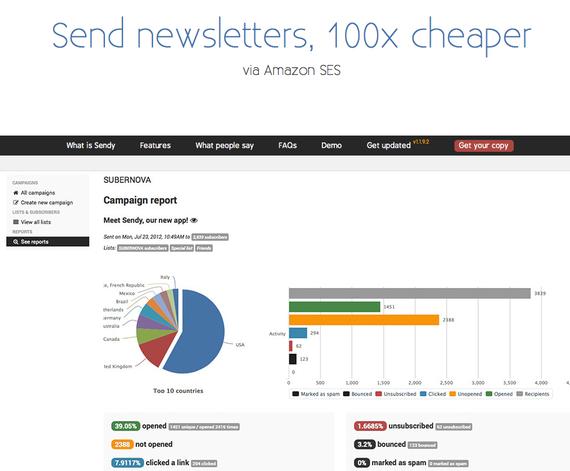 2014-08-24-SendySendNewsletters100xcheaperviaAmazonSES2014051815012420140518150127.jpg