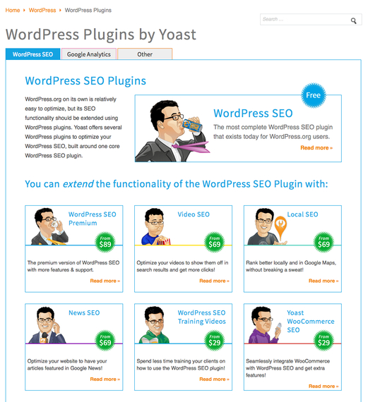 2014-08-24-WordPressPluginsbyYoast2014051815132820140518151332.jpg