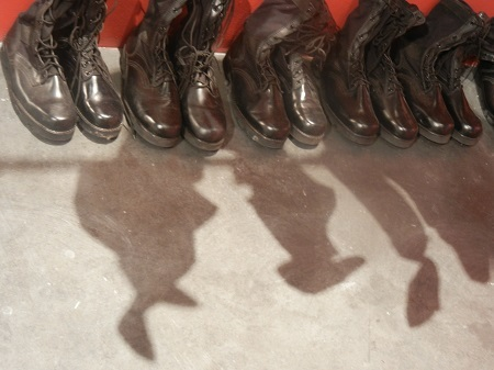 2014-08-24-bootsandrabbits.jpg