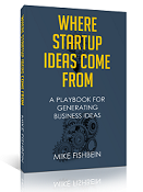 2014-08-25-3Dstartupideas20t.png