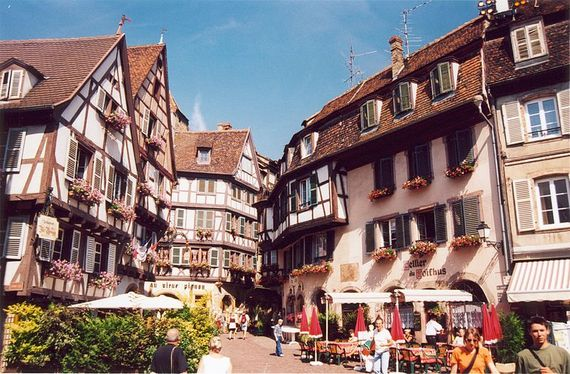2014-08-25-800pxFrance_Haut_Rhin_Colmar_01.jpg