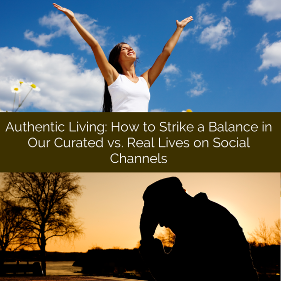 2014-08-25-AuthenticLivesHowtoStrikeaBalance1.png