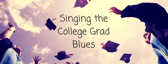 2014-08-25-CollegeGradBlues.png