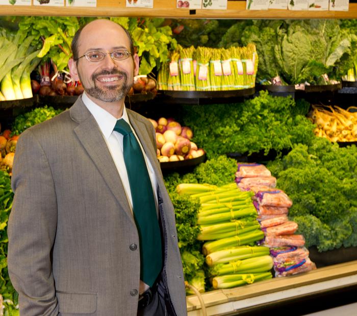 dr. greger on plant based diet