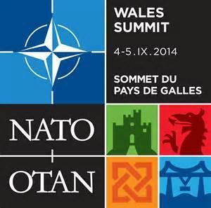 2014-08-25-NATOsummit.jpg