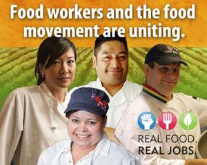 2014-08-25-Realfoodrealjobs.jpg