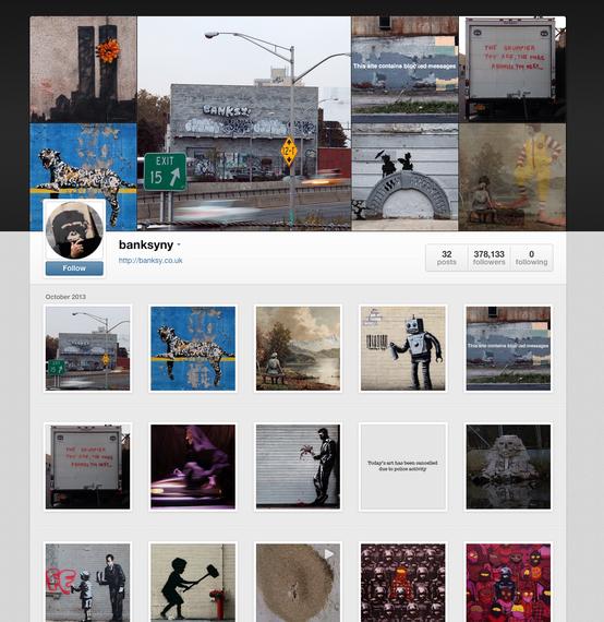 2014-08-25-ScreenShot20140825at5.47.21PM.png