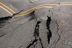 2014-08-25-earthquake.jpg