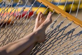 2014-08-25-hammock.jpg