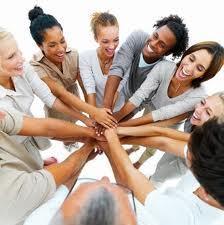 2014-08-25-happyemployees2.jpg