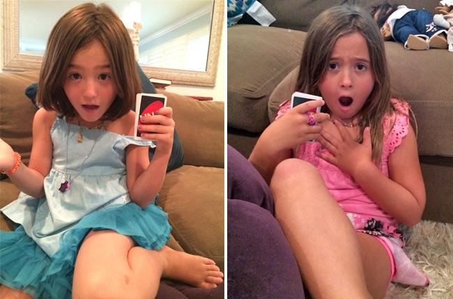 2014-08-25-shockedgirls.jpg