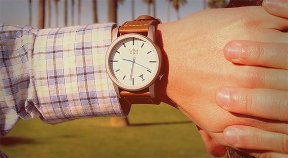 2014-08-25-yesmanwatches.jpg