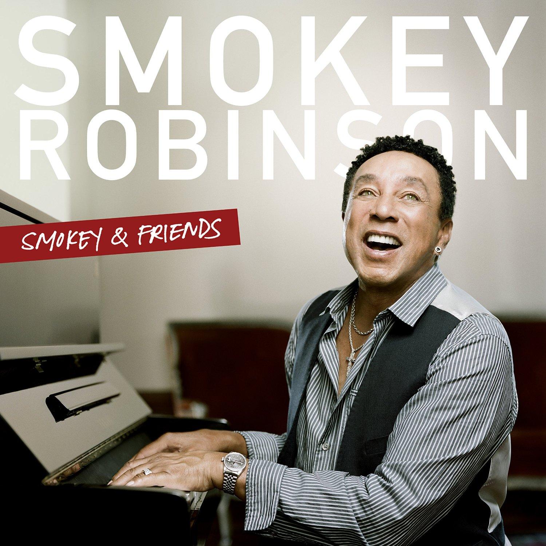Friends Rain Plans Love Songs Amp Lullabies Conversations With Smokey Robinson Israel Nash