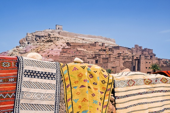2014-08-26-At_Benhaddou.jpg