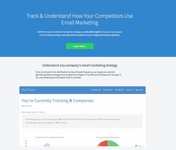 2014-08-26-EmailMarketingSoftwarebyMailCharts2014060120192720140601201933.jpg