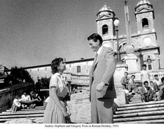 2014-08-26-HP_1_Audrey_Heburn_and_Gregory_Peck_in_Roman_Holiday_trailer_2.jpg