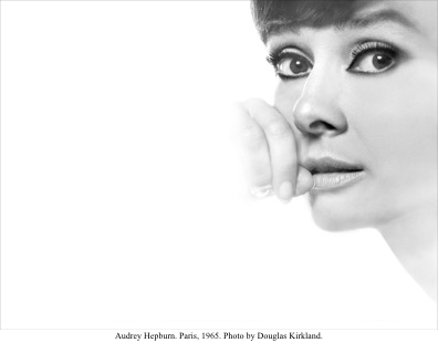 2014-08-26-HP_2_Audrey_Hepburn_Douglas_Kirkland_Paris_1965.jpg