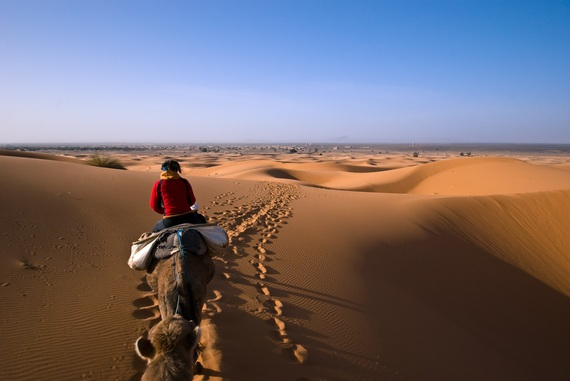 2014-08-26-Merzouga.jpg  10 Best Value Destinations From Around the World in 2014 2014 08 26 Merzouga thumb