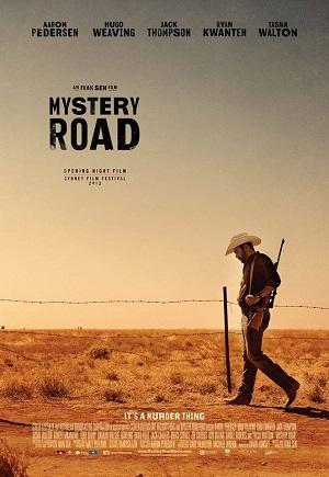 2014-08-26-MysteryRoad.jpg