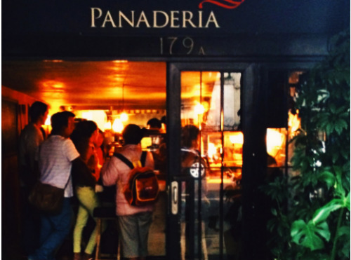 2014-08-26-Panaderia.500.jpg