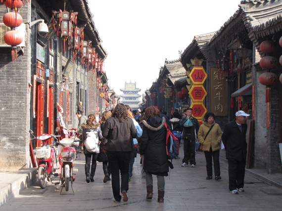 2014-08-26-Pingyao.jpg  10 Best Value Destinations From Around the World in 2014 2014 08 26 Pingyao thumb