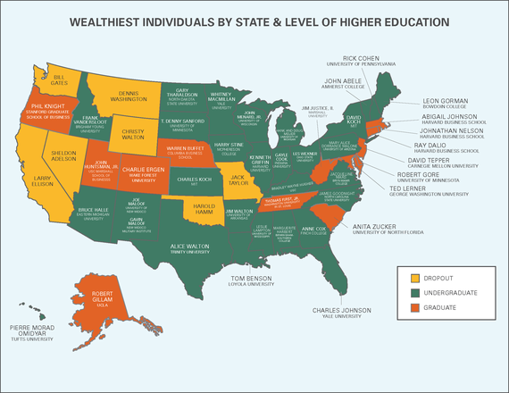 2014-08-26-WealthiestIndividualsbyStateandLevelofHigherEd.png