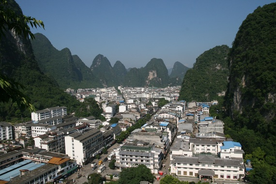 2014-08-26-Yangshuo.jpg  10 Best Value Destinations From Around the World in 2014 2014 08 26 Yangshuo thumb