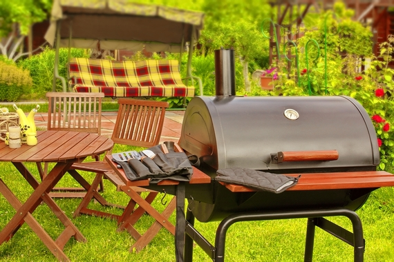 2014-08-26-backyardbbq.jpg