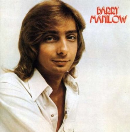 2014-08-26-barrymanilow.jpg