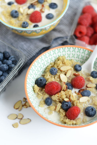 2014-08-26-breakfastquinoa.jpg