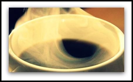 2014-08-26-coffeefiona.jpg