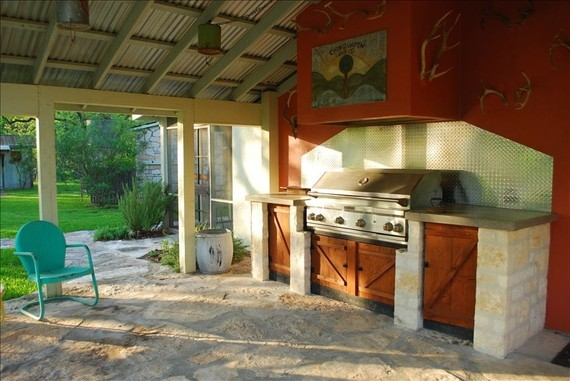 2014-08-26-grill.jpg