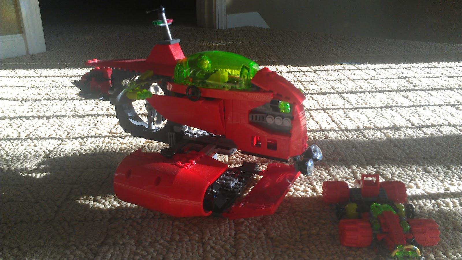 2014-08-26-legos.jpg
