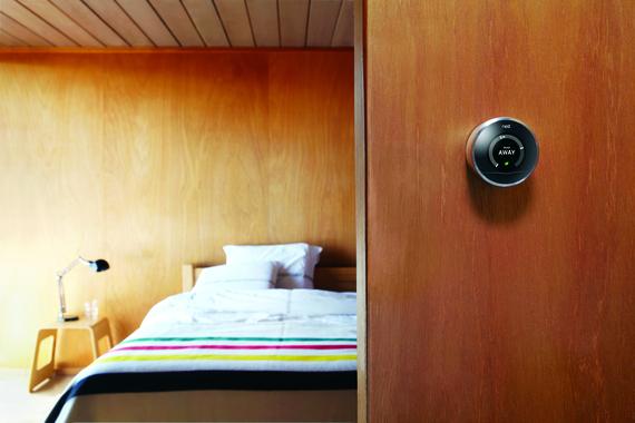 2014-08-26-nest_lifestyle_photo_bedroom.jpg