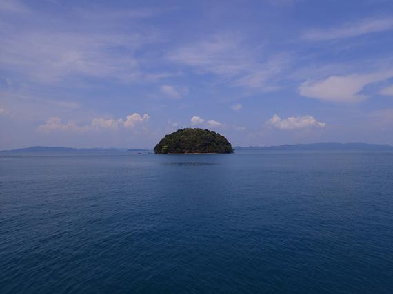 2014-08-26-phangngabayP5010009.jpg
