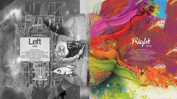 2014-08-26-right_brain_left_brain.jpg