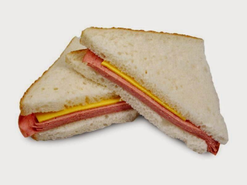 2014-08-26-sandwich.jpg