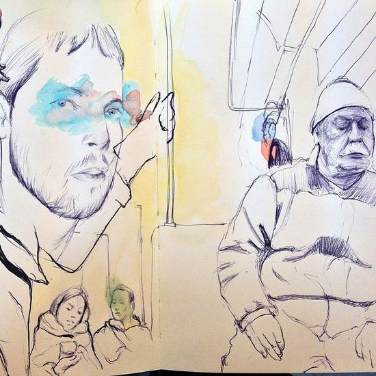 2014-08-26-sketchbook.jpg