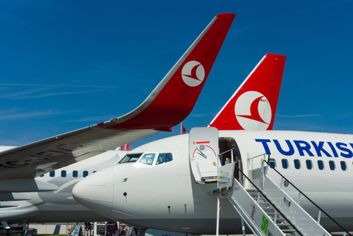 2014-08-26-turkishairlinesberlin.jpg