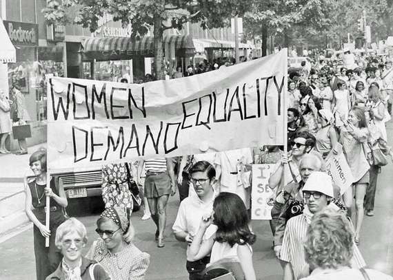 womans fight for equal rights These women traveled across the us, giving talks about equal rights and meeting with lawmakers in town after town but jean baker, a historian from goucher college in maryland, says their ideas .