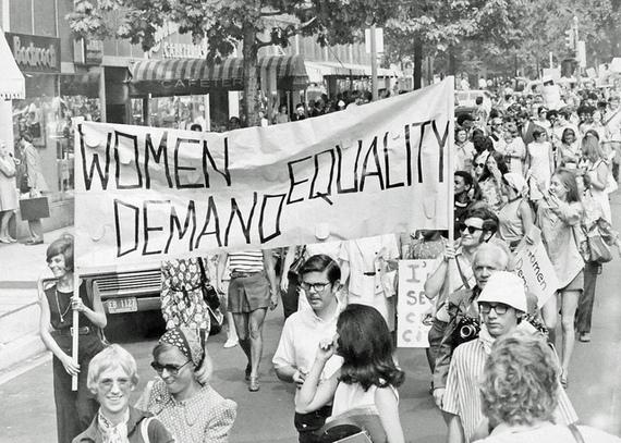 2014-08-26-womendemanequality.jpg