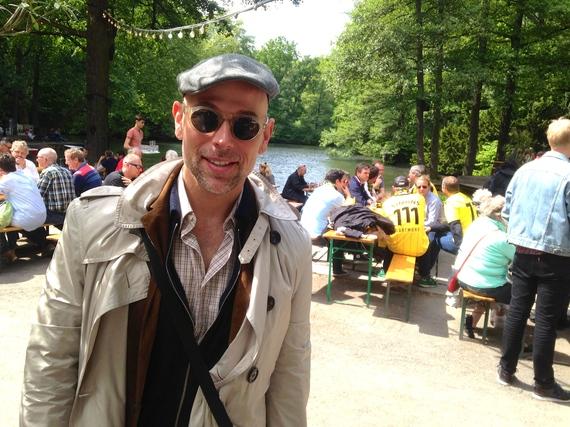 2014-08-27-BobBiergarten.jpg