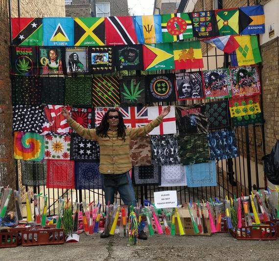 2014-08-27-Flags.jpg