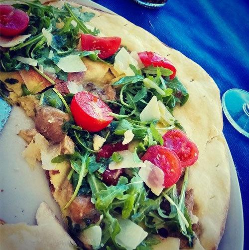2014-08-27-ItalyElbapizza.jpg