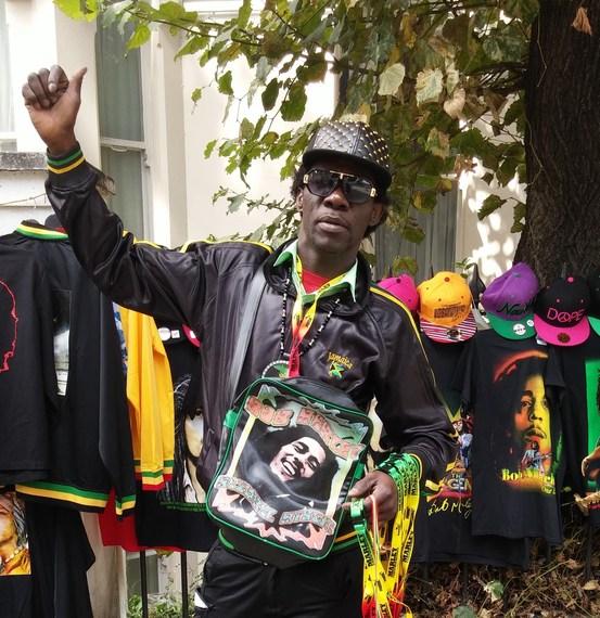 2014-08-27-JamaicanManatNHC.jpg